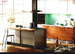 Kitchen Design Software Free Download by 3d Kitchen Design Software With Modern Design Free 3d Kitchen