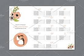 Wedding Seating Chart Template Wedding Seating Chart Template Invitation Templates Creative