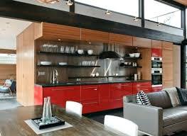 accessoire de cuisine design accessoire cuisine design pas cher s cleanemailsfor me