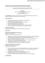 core skills resume core competencies resume examples resume badak