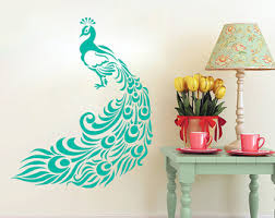 Wall Arts For Living Room by Bedroom Wall Art Etsy