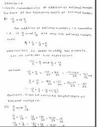 rational numbers rd sharma class 8 solutions exercise 1 2