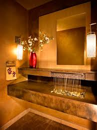 Zen Bathroom Design by Pin By Beatriz On Habitaciones Baño Pinterest Bath