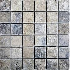 21 best travertine images on travertine tile
