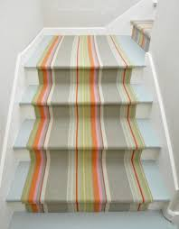 63 diy stair runner with carpet ideas