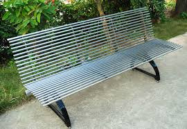 iron park benches bench metal cast iron metal outdoor park bench outdoor metal park