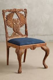 1314 best woodcarving woodcraft images on pinterest woodwork