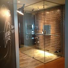 modern cellars belong in the kitchen not in a dark cave www