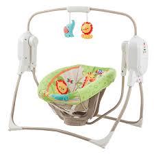 kiddicare swinging crib mattress baby crib design inspiration