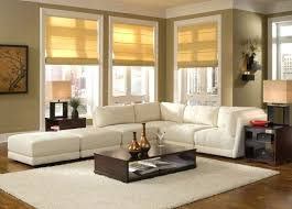 Small Living Room Decor Ideas Simple Living Room Decor 9 Inspiration Simple Living Room