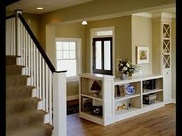 small home interiors inspiring interior design ideas for homes pictures inspiration