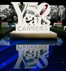 geneva scrapbook carrera 50th anniversary celebration january 21