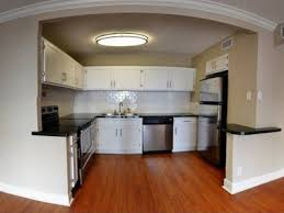 imposing marvelous two bedroom apartments for rent apartments for