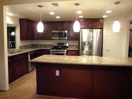 how to restain wood cabinets darker staining oak kitchen cabinets dark an espresso color tutorial