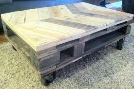 Rustic Coffee Table On Wheels Rustic Coffee Table With Wheels Ideas Rustic Coffee Table With