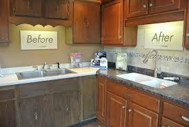 Cost To Paint Kitchen Cabinets Professionally by How Much Cost To Refinish Kitchen Cabinets Remodel Home Designs