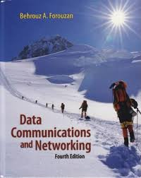 data communications and networking solution manual 4th edition by