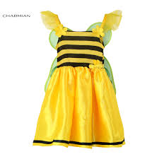 online get cheap baby halloween fancy dress aliexpress com