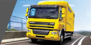 volvo truck parts uk truck recyclers the online specialist in recycled truck parts