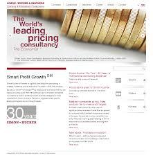 simon kucher partners competitors revenue and employees company