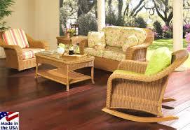 American Made Living Room Furniture - matlache2mid jpg