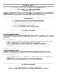 Career Focus Examples For Resume Download Real Estate Resume Sample Haadyaooverbayresort Com