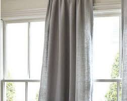 bedroom curtains como ready made curtains image of the product