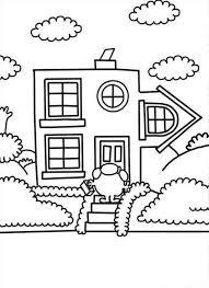 mr men and litltle miss coloring pages coloring home