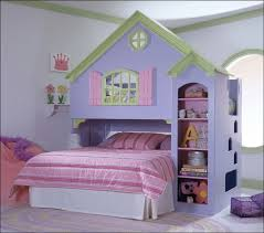 Pink Bedroom Rug Boys Bedroom Breathtaking Bedroom Decoration Design Ideas