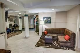 Comfort Suites Washington Pa Hotel Comfort Suites Coraopolis Robinson Township Pa Booking Com