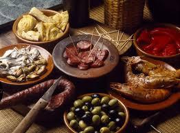cuisine franc comtoise cuisine franc comtoise pont de roide montbéliard baume les
