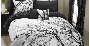 bedding set duvet beautiful silver grey bedding sophistication