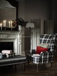 Check Armchair 10 Sofas U0026 Chairs To Sink Into This Christmas