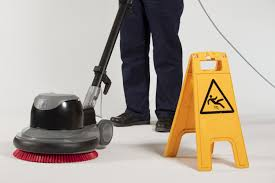 How To Shine Laminate Floor That Is Dull Floor Care Services London And The South Of England