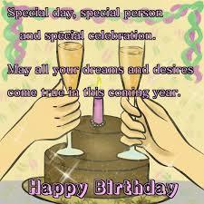 Happy Birthday Wishes To Big The 100 Happy Birthday Wishes Wishesgreeting