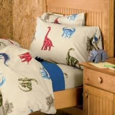 Dinosaur Bedding For Girls by Percale Boys Dinosaur Bedding Kids Decorating Ideas