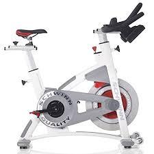 amazon black friday deals 2017 on stationary bike amazon com ac performance plus indoor cycle exercise bikes