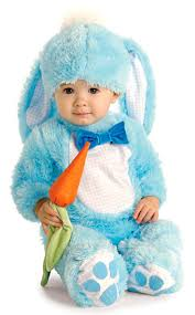 newborn costumes halloween 60 best baby costumes images on pinterest costumes baby