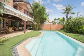 5 bedroom homes 5 bedroom spacious house for sale in town homes cebu grand