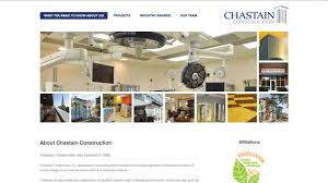 website design u0026 custom web application development u2014 metatation