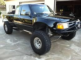 prerunner ranger 4x4 ranger race truck ranger prerunner jump prerunners and offroad