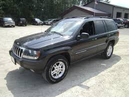 2003 jeep liberty limited jeep wrangler gladiator new car release date and review by janet