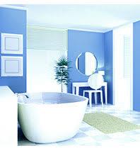 Bathroom Floor Plans Bath Remodeling Bathroom Floor Plans
