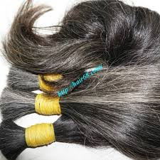 24 inch extensions remy hair explore product quality gray hair extensions