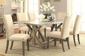 dining table dining table design bench dining table ikea dining
