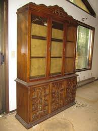 how much is my china cabinet worth china cabinet antique appraisal instappraisal