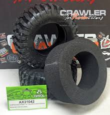 Best Choice 33x13 50x20 Tires 14 Best Tires Images On Pinterest Mud Dodge Trucks And Jeep Mods