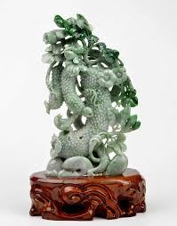 jade carvings page 1 3jade wholesale of jade carvings jewelry