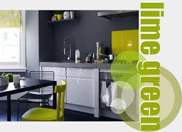 Kitchen Accessories Uk - lime green kitchen accessories my kitchen accessories