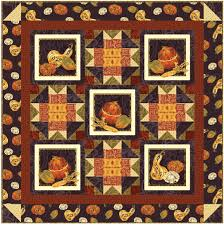 friday funday free thanksgiving quilt patterns quilt therapy